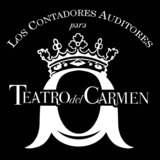 Contadoresparateatrodejcarmen.medium
