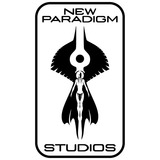 New_paradigm_logosq.medium