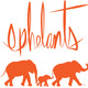 Ephelants logo final.small