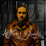 Anthony%20quails%20cd%20cover%20.medium