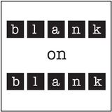 Blankonblank_avatar_600x600.medium