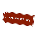 Artifact%20logo%20final%203%20red%20web.medium