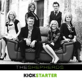 Theshepherdskickstarter.medium