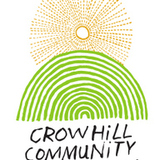 Crow%20hill%20logo%202.medium