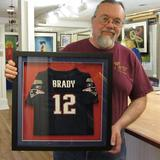 Jim-with-brady.medium