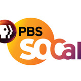 Pbssocallogohires.medium