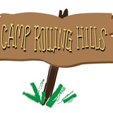 Camp%20rolling%20hills%20logo.medium