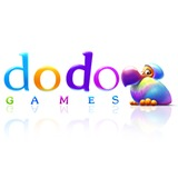 Dodo_logo_220x220.medium