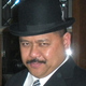 Oddjob_halloween_09.small