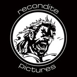 Recondite-pictures-300.medium