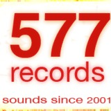 577_records_logo2-2-sm.medium