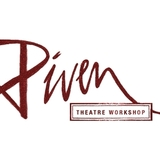 Piven_logo_red1.medium
