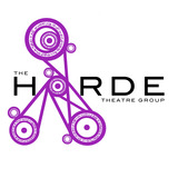 Horde%20theatre%20logo.medium