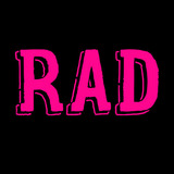 Prettyrad_facebookicon2.medium