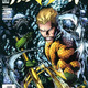 Aquaman_1_0.small