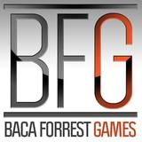 Baca_forrest_games_logo.medium