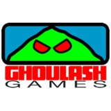 Ghoulashgames_sq.medium