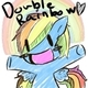 Double_rainbow_avatar.small