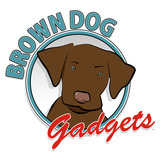 Browndoglogo.medium