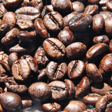 Coffee-beans133.medium