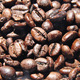 Coffee-beans133.small