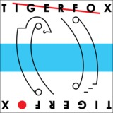 Tigerfoxcover_line.medium