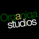 Organiqa_logo.medium