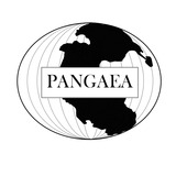 Pangaeaworldlogo2.medium