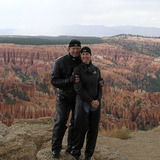 Hr_brycecanyon.medium