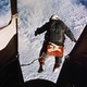 Kittinger-jump.small
