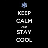 Keep_calm_and_stay_cool_ks.medium
