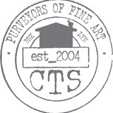 Logo__cts_creative_thriftshop-web.medium