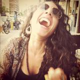 Ayelet%20image%20laughing.medium