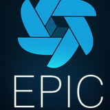 Epicdigital_logo_ondark2.medium