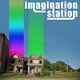 Imaginationstationblank2.small