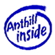 Anthill_inside.small