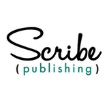 Scribe%20pub%20square.medium