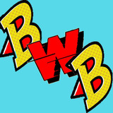Bwb%20new%20logo.medium