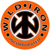 Wild_iron_logo.medium