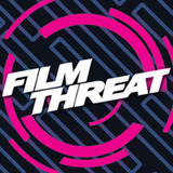 Filmthreat_logo.medium