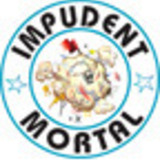 Impudent_mortals_avatar.medium