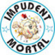 Impudent_mortals_avatar.small