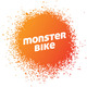Monster_bike_logo.small