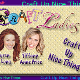 Craftladies_ks_f(3).medium