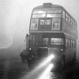 Great_smog_1952_bus_606.medium