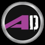 Alien_dungeon_icon_logo__color_.medium
