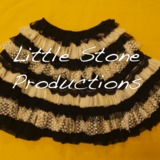 Little_stone_logo.medium