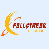 Fallstreak_avatar.medium