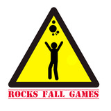 Rocks%20fall.medium