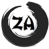 Zendoart%20logo.medium